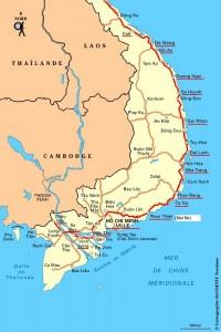 Suedvietnammap